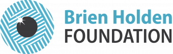 Brien Holden Foundation