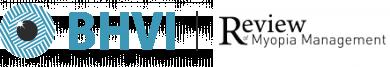 BHVI_RMM_Logo_LockUp