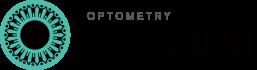 givingsightlogo